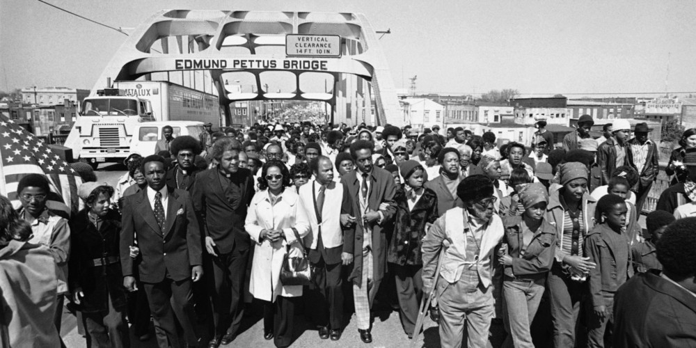 o-EDMUND-PETTUS-BRIDGE-facebook.jpg