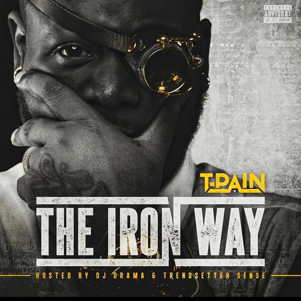 the-iron-way.jpg