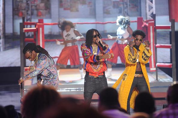 2014-bet-hip-hop-awards-9-1.jpg
