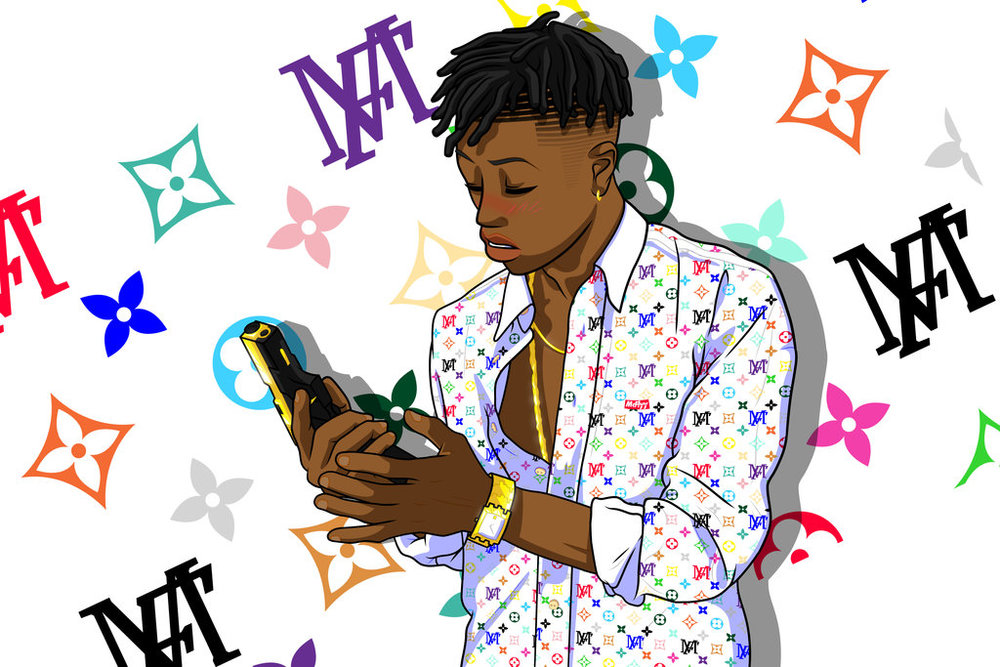 zeus_trappin_by_itsmcflyy-d7ghtp1.jpg