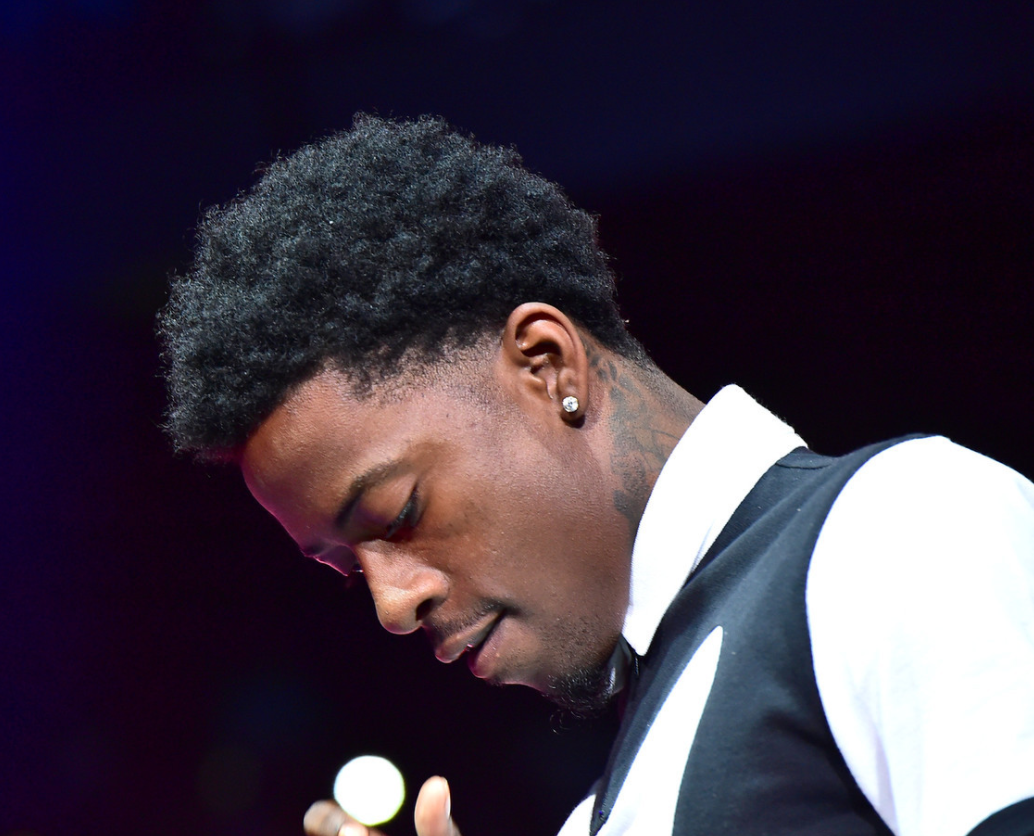 rich homie quan signs new record deal — the durtty boyz