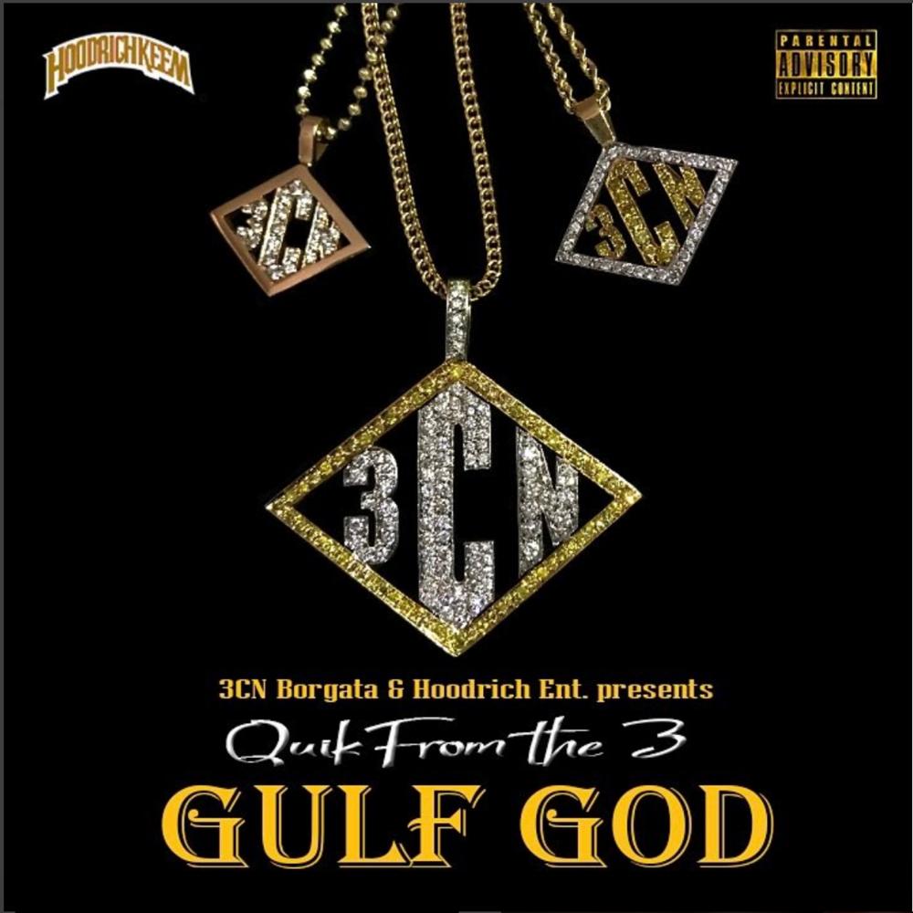 Gulf God.png