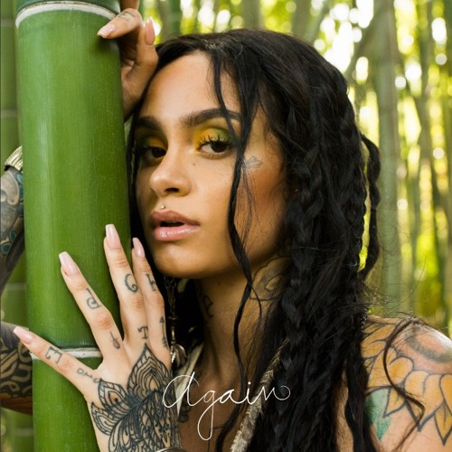 kehlani-again-cover.jpg