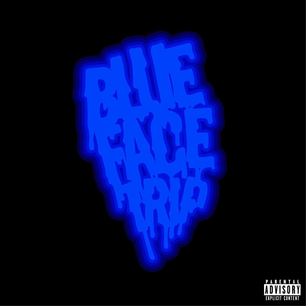 Bally Blue Face Trip art.JPG