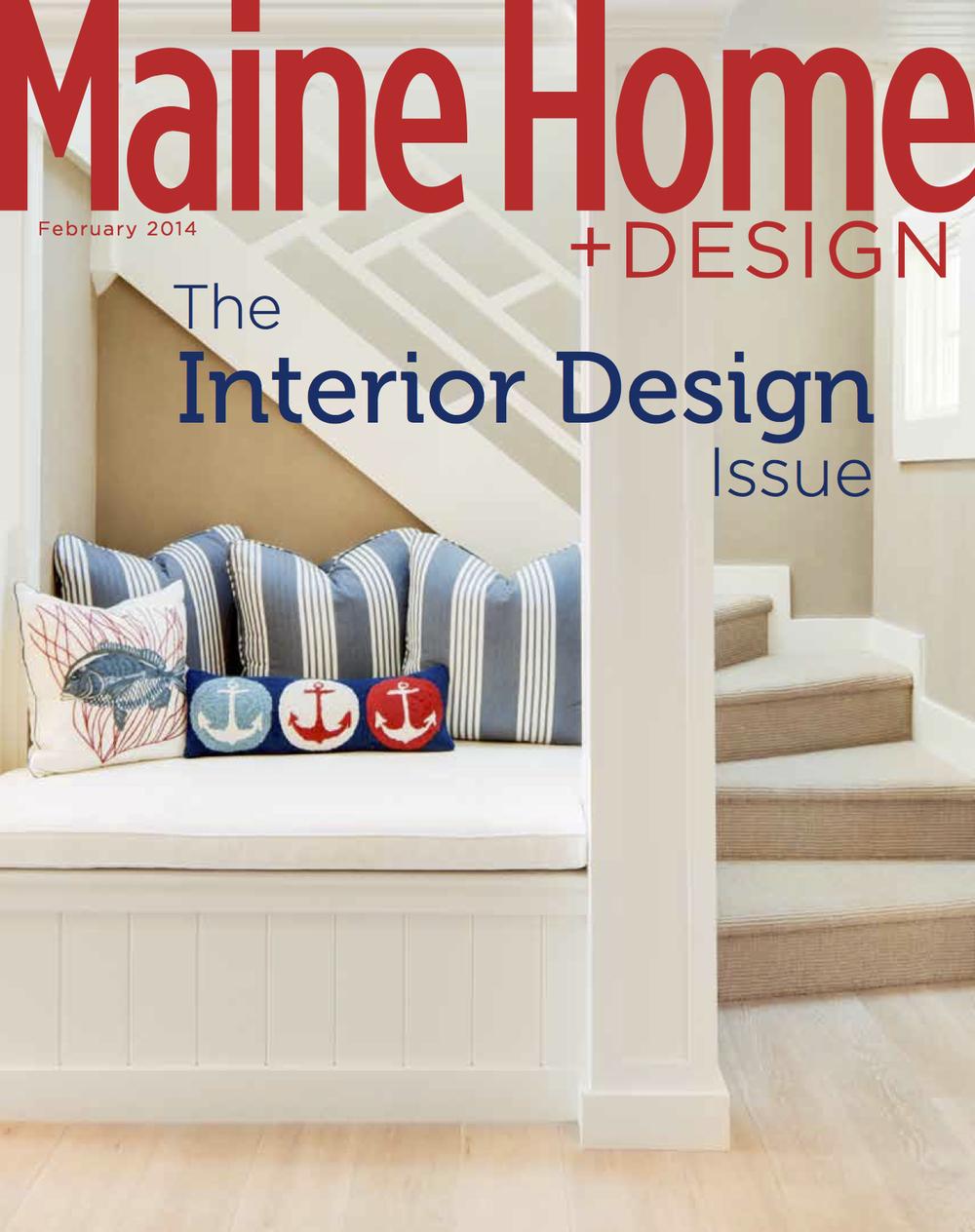 Ariana Fischer Interior Design.jpg