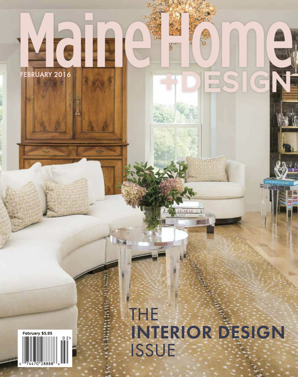 MHD_FEB_Interior Design Listing_Ari COVER.jpg