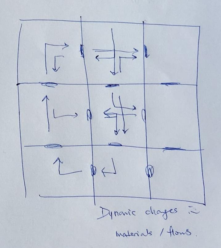 brainstorming2.JPG