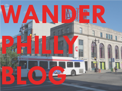 wander-philly-blogspot.jpg