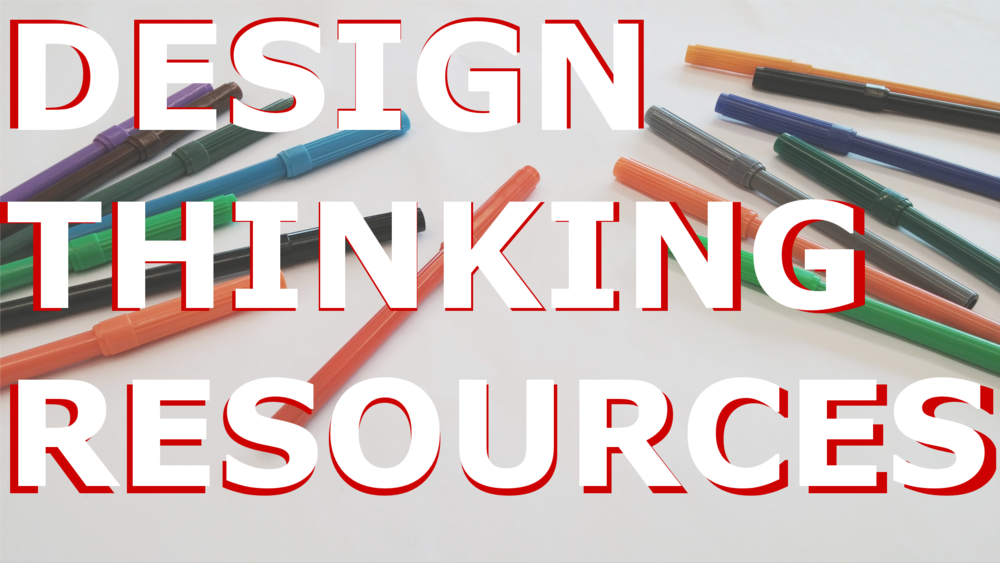 Design-Thinking-Resources.png