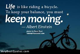 Einstein-KeepMovingLife.jpg