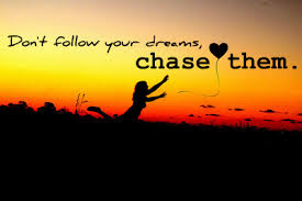 Chase-Your-Dreams.jpg