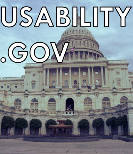 Usability-Government-Site-UX