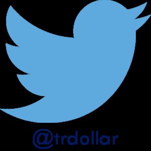 Tyler Richendollar - Twitter at trdollar