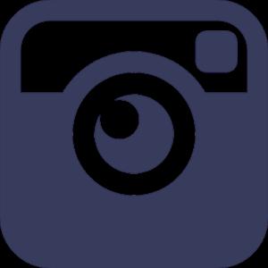 Tyler Richendollar Instagram at trdollar