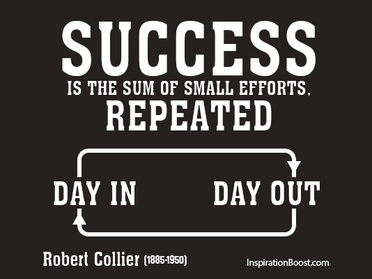 Robert-Collier-Success-Quotes.jpg
