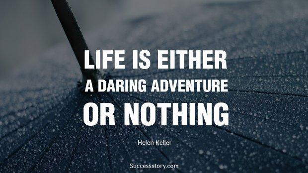 Helen Keller Daring Adventure.jpg
