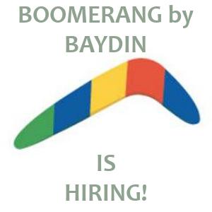 boomerang baydin gmail