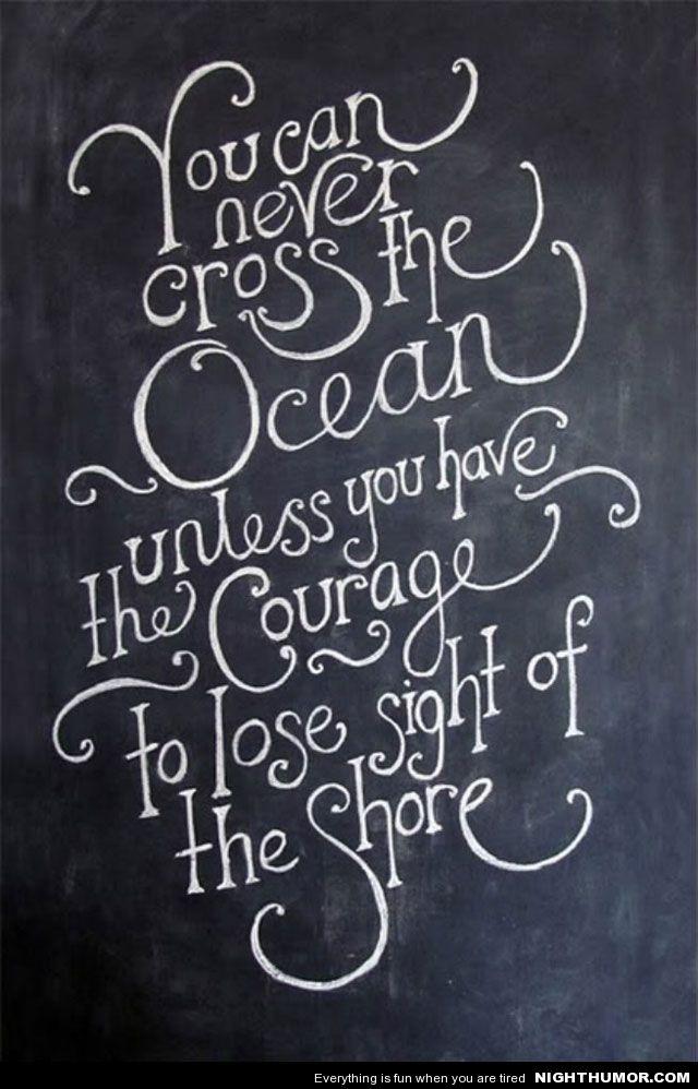 Ocean Quote.jpg