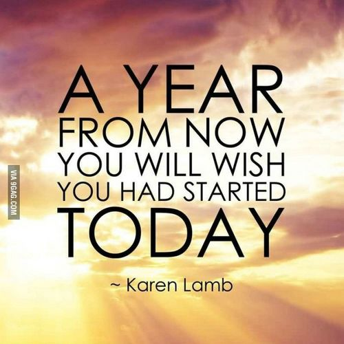 Start Today - 10-12-15 - motivational quotes server.jpg
