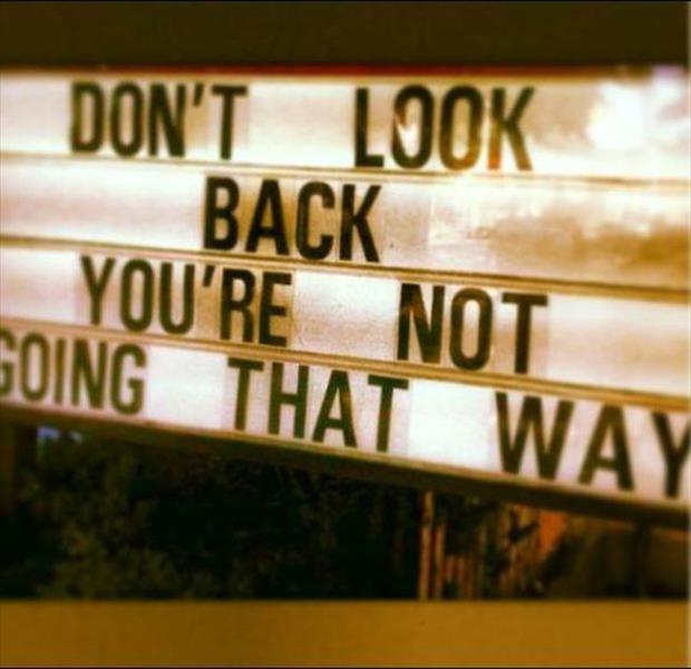 dont look back - 11-9-15 - dumpaday.jpg