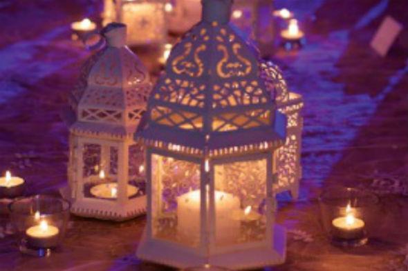 2014-08_Seaman-moroccan-wedding-lanterns.jpg
