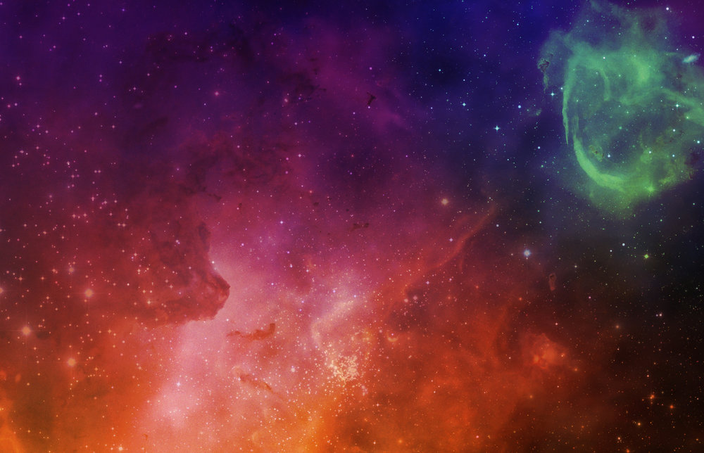 Watercolor-Universe-Vol-1-Bkgd-6.jpg