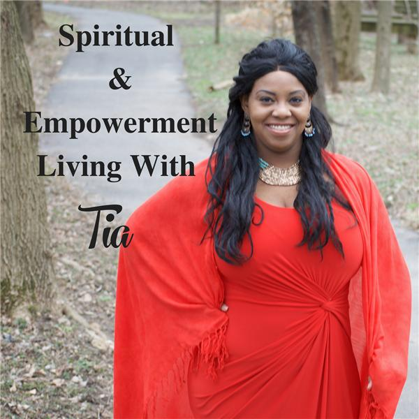 Listen to my podcast interview with Tia:  Solar Eclipse & Embodying your Essence With Jessica Valor
