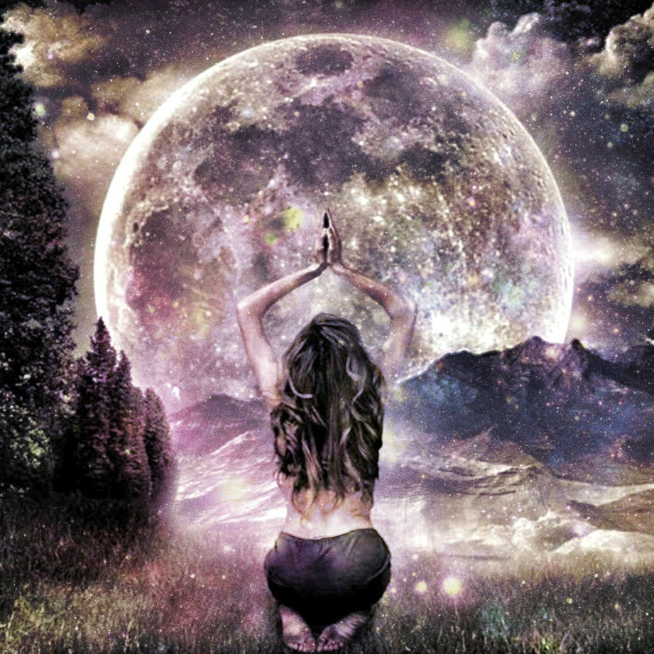 Astrology-Update-Full-Moon-in-Virgo-by-Mary-Lomando-MotherHouse-of-the-Goddess-square-promo.jpg