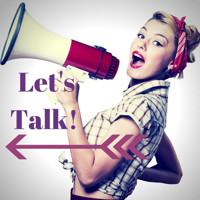 t's Talk!.png