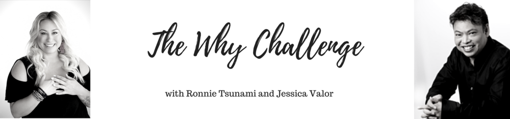 The Why Challenge (4).png