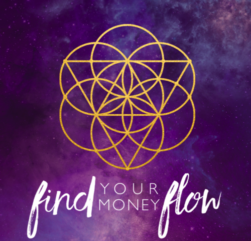 My system that has helped thousands manifest their dreams!  Master Your Energy + Manifest With Ease & Become A Modern Alchemy Expert Accessing Your Power.  It's time to create the abundant life of your dreams.