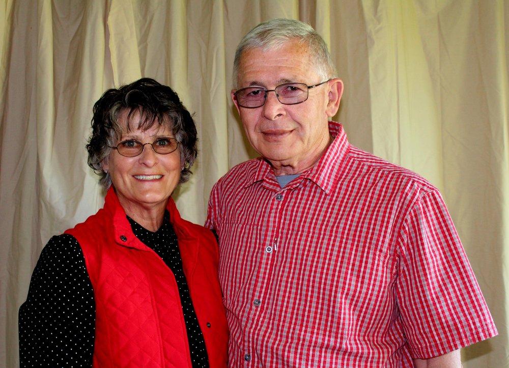 Tom and Marci.JPG