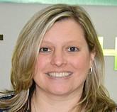 Kathleen Jahn 1.jpg