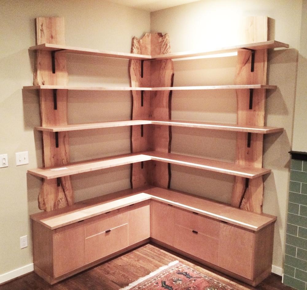wang-custom shelves.JPG