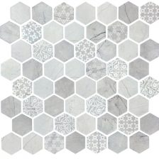 579f6fb822437-579f6fb82219b-artisan-grigio.jpg