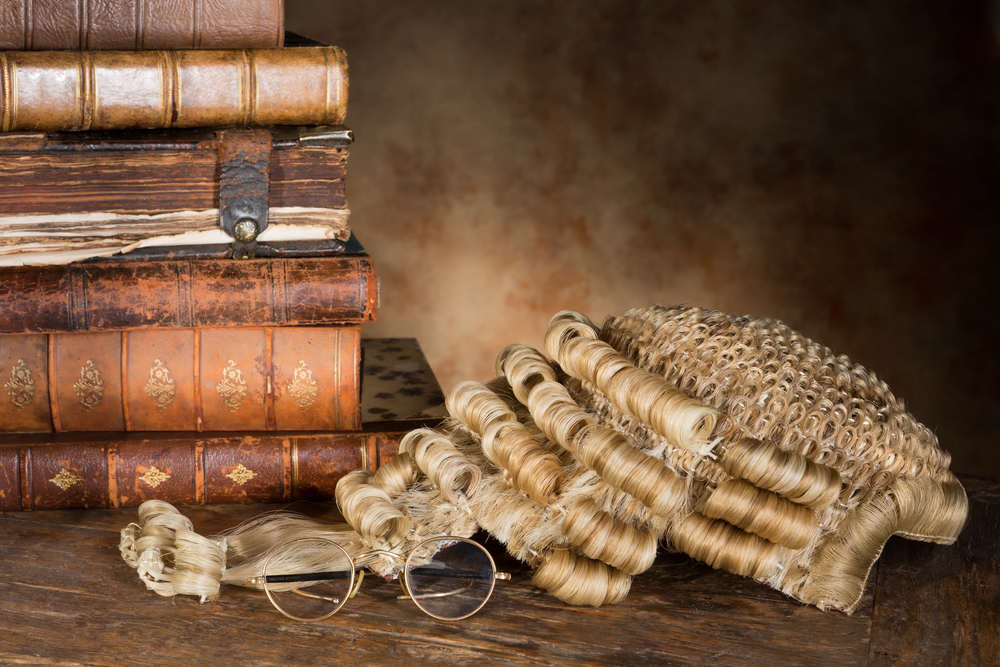 Becoming a Trustee or Executor
