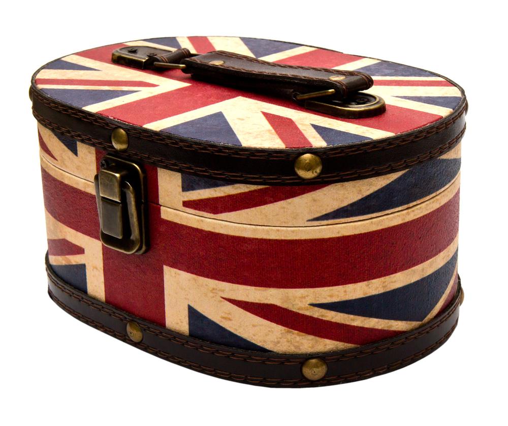 Repatriating to the UK