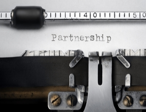 PARTNERSHIP TAX