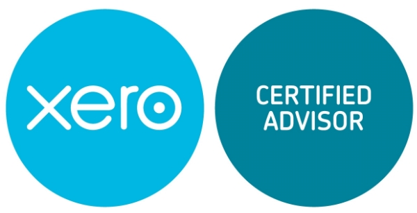 Click here to find out more about how we can help you with Xero software