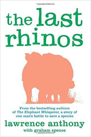 Last Rhinos.png