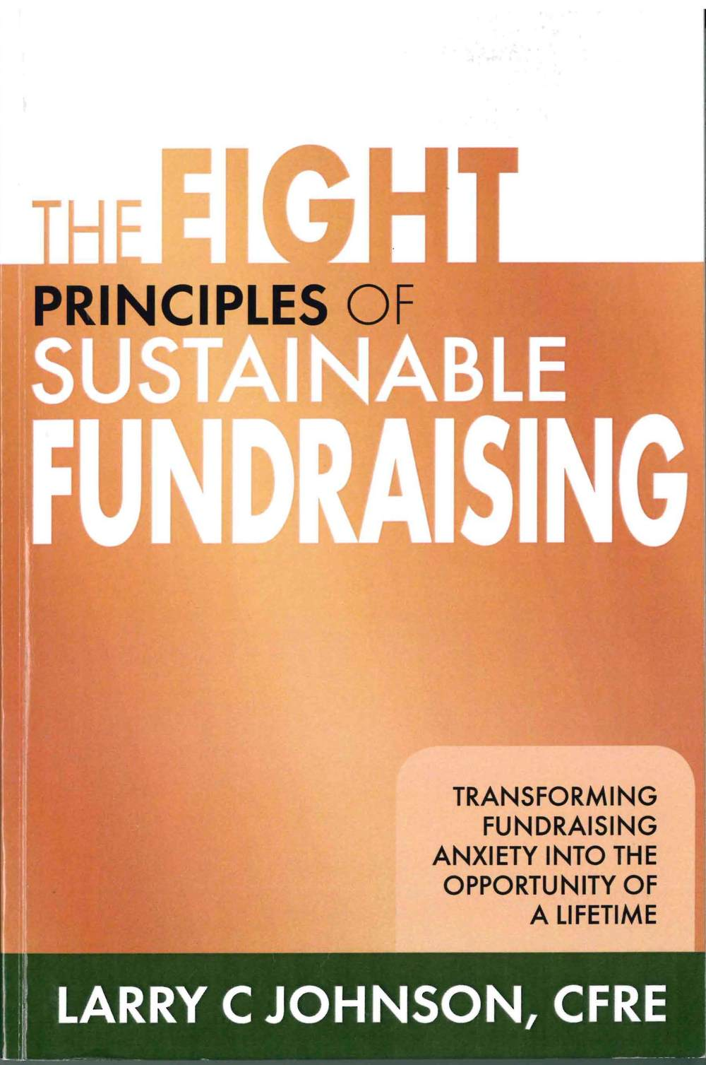 The Eight Principles of Fundraising.png