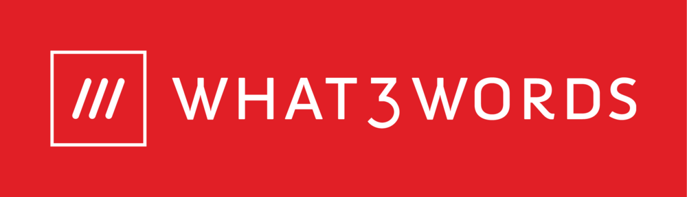 what3words-logo-horizontal-WHITE-styleguide-PNG-1.png