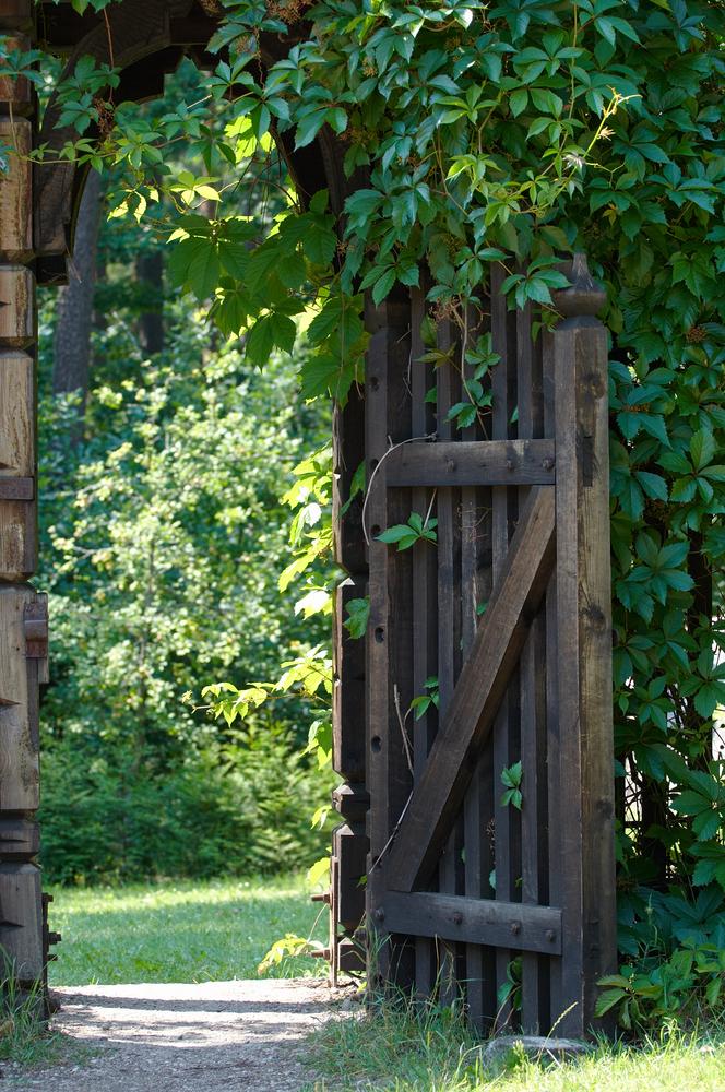 shutterstock_4021654 gate open.jpg
