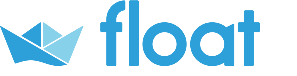 Cash Flow Forecasting - Float is forecasting software for business owners, finance departments and business advisors. Float integrates seamlessly with Xero to give you an easy to use but powerful tool that provides an accurate view of your future bank balance. Get in touch with us to find out how this could work for your business!