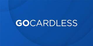 Go Cardless.jpg