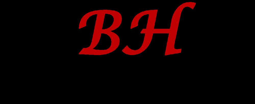 BH Logo v3.png