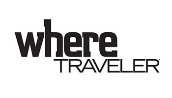 Where Traveler article on best Napa Valley tours from San Francisco
