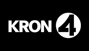 Kron 4 article with Bin 415, best way to see Sonoma.