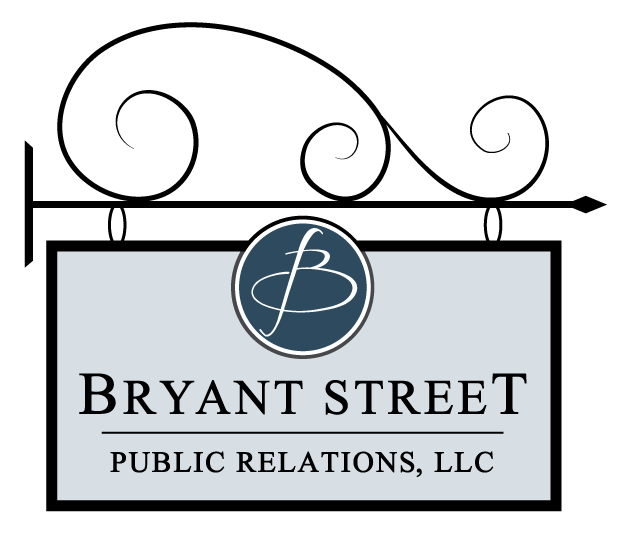 Bryant Street Public Relations