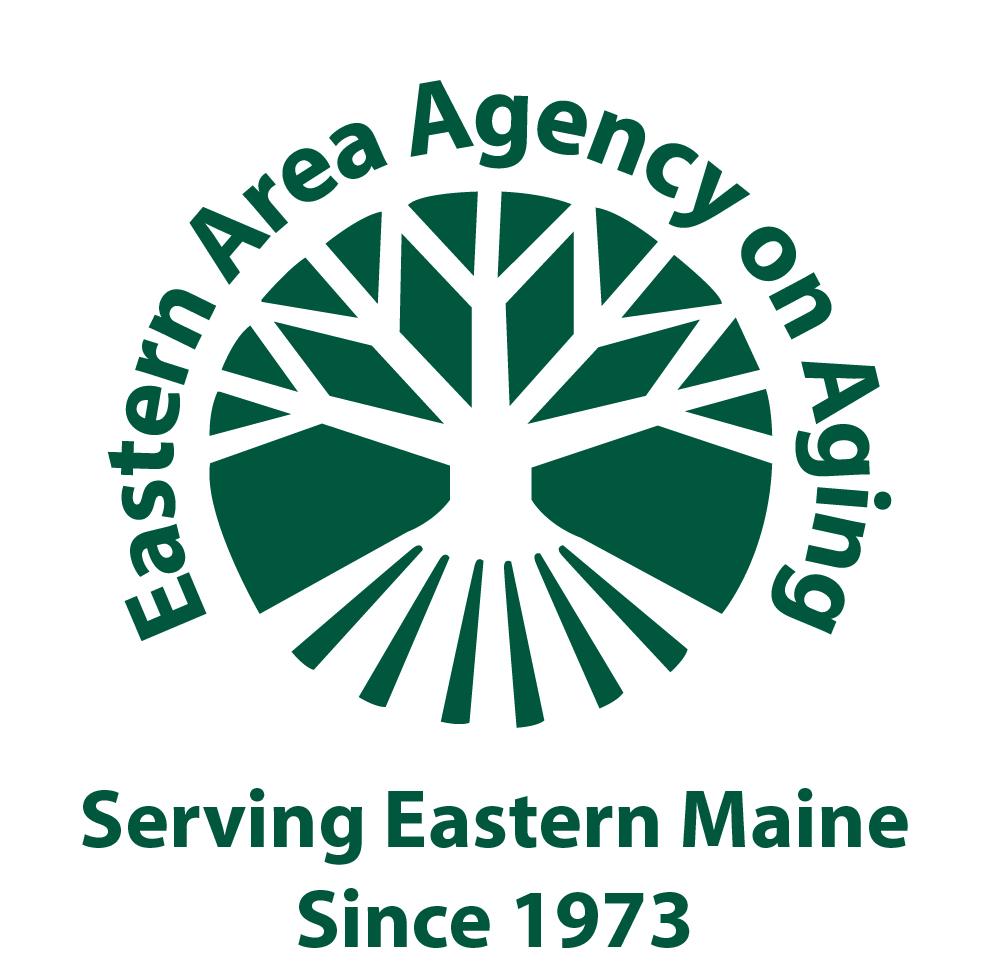 EAAA logo.jpg